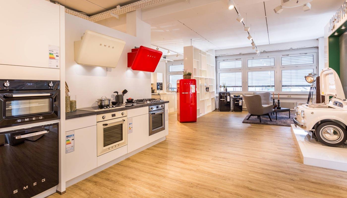 Smeg Kühlschrank Verkaufen : Smeg haushaltsgeräte online kaufen lax online
