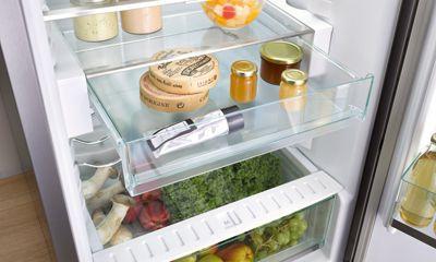 Smeg Kühlschrank Verbrauch : Kühlgeräte kosten und sparpotenzial elektrogeräte stuttgart
